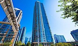 5105-35 Mariner Terrace, Toronto, ON, M5V 3V9