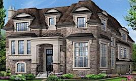 166 Cummer Avenue, Toronto, ON, M2M 2E7
