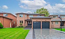 320 Byng Avenue, Toronto, ON, M2N 4L5
