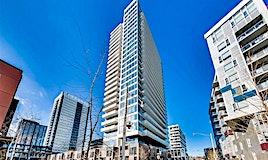 1810-20 Tubman Avenue, Toronto, ON, M5A 0M5