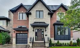 207 Mcallister Road, Toronto, ON, M3H 2P1