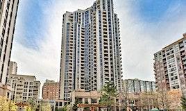500 Doris Avenue, Toronto, ON, M2N 0C1