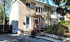 5 Billington Crescent, Toronto, ON, M3A 2G5