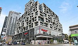 924-8 Hillsdale Avenue E, Toronto, ON, M4S 0B4