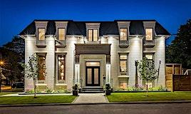 15 Bayberry Crescent, Toronto, ON, M2K 1T9