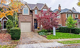 239 Hanna Road, Toronto, ON, M4G 3P3