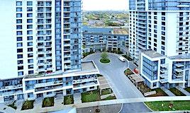 1265-60 Ann O'reilly Road, Toronto, ON, M2J 0C8