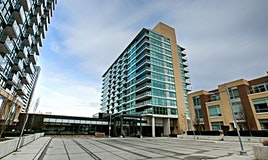 1521-19 Singer Court, Toronto, ON, M2K 0B2
