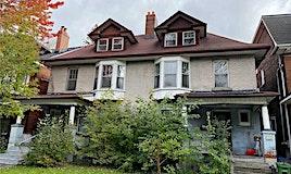 77 & 79 Kendal Avenue, Toronto, ON, M5R 1L8