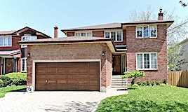 111 Poplar Road, Toronto, ON, M1E 1Z5