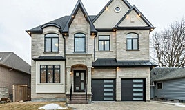 701 Victory Drive, Pickering, ON, L1W 2S3