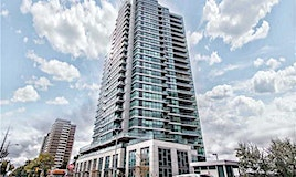 1709-1048 Broadview Avenue, Toronto, ON, M4K 2B8