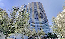 2414-83 Borough Drive, Toronto, ON, M1P 5E4