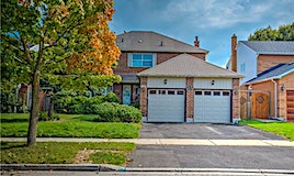 37 S Rotherglen Road, Ajax, ON, L1S 5K8