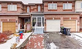70-435 Middlefield Road, Toronto, ON, M1S 5W1