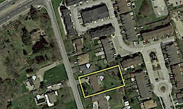 1983 Southview Drive, Pickering, ON, L1V 1Y6
