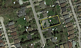 1967 Southview Drive, Pickering, ON, L1V 1Y6