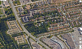 1969 Southview Drive, Pickering, ON, L1V 1Y6