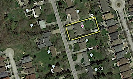 1975 Southview Drive, Pickering, ON, L1V 1Y6