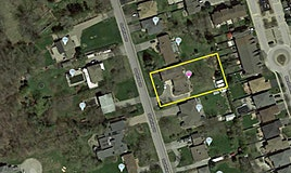 1979 Southview Drive, Pickering, ON, L1V 1Y6