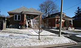 635 Hortop Street, Oshawa, ON