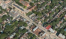 1134 E Queen Street, Toronto, ON, M4M 1L1