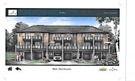 29-1464 N Harmony Road, Oshawa, ON, L1H 7K5