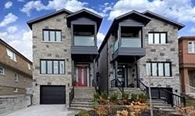25B Mystic Avenue, Toronto, ON, M1L 4G9