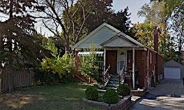 4 Janet Boulevard, Toronto, ON, M1R 1H6