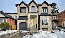 31 Presteign Avenue, Toronto, ON, M4B 3A9