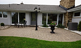 119 Clearspring Road, Whitby, ON, L1R 3J9