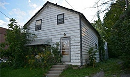 114 Ash Street, Whitby, ON, L1N 4A9