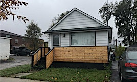 2 Marsh Road, Toronto, ON, M1K 1Y7