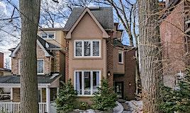 136 Silver Birch Avenue, Toronto, ON, M4E 3L4