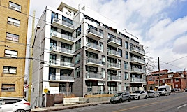 508-630 Kingston Road, Toronto, ON