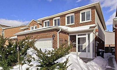 67 Bellrock Drive, Toronto, ON, M1V 2V8