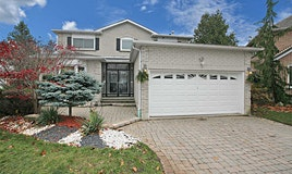 11 Holden Court, Whitby, ON, L1N 9A1