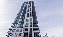 2808-88 Grangeway Avenue, Toronto, ON, M1H 0A2