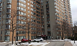 1615-75 Bamburgh Circ, Toronto, ON, M1W 3W1