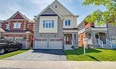 1930 Cocklin Crescent, Oshawa, ON, L1K 0T6