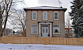 14918 Simcoe Street, Scugog, ON, L9L 1G2