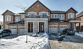 55 Rimrock Crescent, Whitby, ON, L1N 0E5