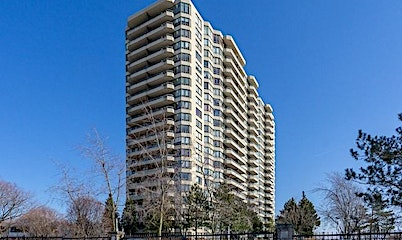 2090-1 Greystone Walk Drive, Toronto, ON, M1K 5J3
