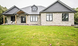 10651 Old Simcoe Road, Scugog, ON, L9L 1B3