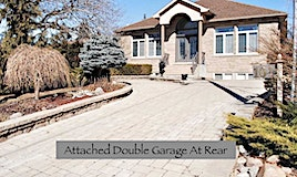 101 Applewood Crescent, Whitby, ON, L1N 2E5