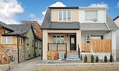 461 Warden Avenue, Toronto, ON, M1L 3Y9