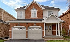 14 Puttingedge Drive, Whitby, ON, L1R 0H6