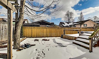 5 Nordic Court, Whitby, ON, L1N 5N2