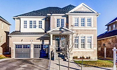 3543 Garrard Road, Whitby, ON, L1R 3L1