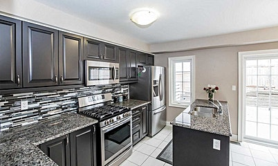 57 Magpie Way, Whitby, ON, L1N 8P7